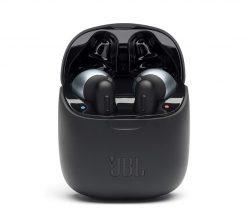 Tai nghe Earbuds Bluetooth JBL TUNE 220TWS