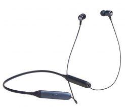 Tai nghe In-Ear Bluetooth JBL LIVE 220BT