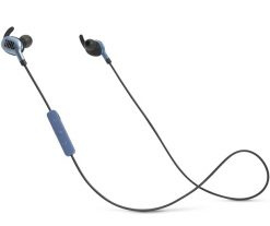 Tai nghe In-Ear Bluetooth JBL EVEREST 110GA BT