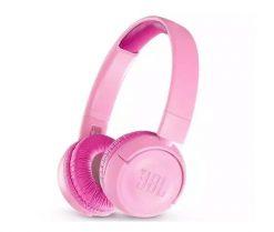 Tai nghe Bluetooth cho bé JBL JR300BT