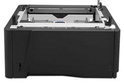 Khay nạp giấy 500 tờ HP LaserJet CF284A