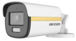 Camera 4 in 1 2.0 Megapixel HIKVISION DS-2CE12DF3T-FS