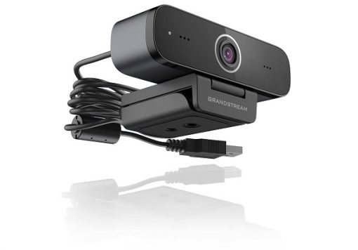 Webcam 1080P Grandstream GUV3100