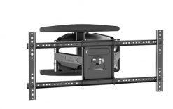 Giá treo góc LCD L600 (45 inch-70 inch)