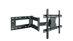 Giá treo góc LCD SP2 (40 inch-70 inch)