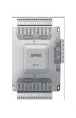 Hệ thống kiểm soát cửa SUPREMA DM20