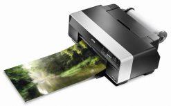 Máy in phun màu A3 EPSON Stylus Photo SP-R3000