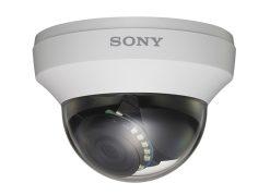 Camera Dome hồng ngoại SONY SSC-YM401R