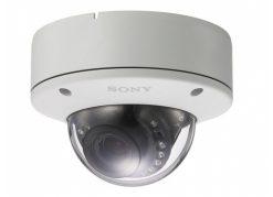 Camera Dome hồng ngoại SONY SSC-CM565R