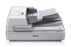 Máy quét màu EPSON DS60000