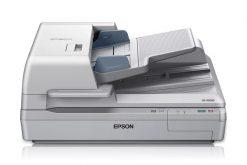 Máy quét màu EPSON DS70000