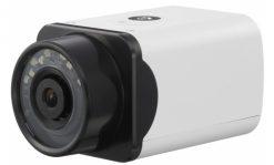 Camera thân hồng ngoại SONY SSC-YB501R