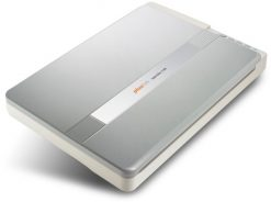 Máy quét Flatbed Plustek OS1180