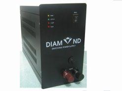 Bộ nguồn lưu điện UPS DIAMOND D12LBS