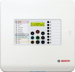 Bộ điều khiển báo cháy trung tâm BOSCH FPC-500-4