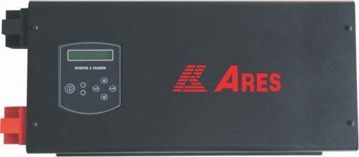 Bộ đổi điện-Inverter ARES AR1624