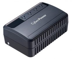 Nguồn lưu điện UPS CyberPower BU1000E