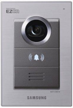 Camera chuông cửa màu SAMSUNG SHT-CN512/EN