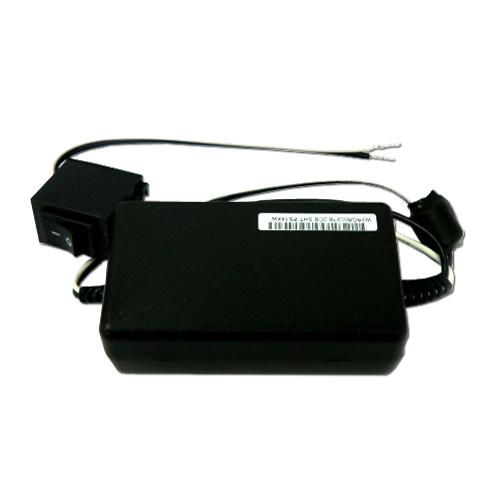 Nguồn điện Power adapter SAMSUNG SHT-PS14XW