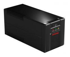 Nguồn lưu điện UPS SOROTEC BL1000