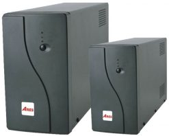 Nguồn lưu điện USP ARES AR2200