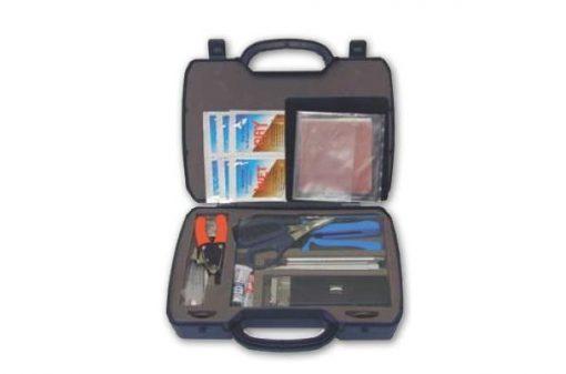 Bộ dụng cụ chuyên dụng hàn nối cáp quang thủ công (6106-01003)