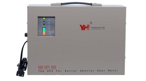 Bộ lưu điện UPS cửa cuốn YH B400