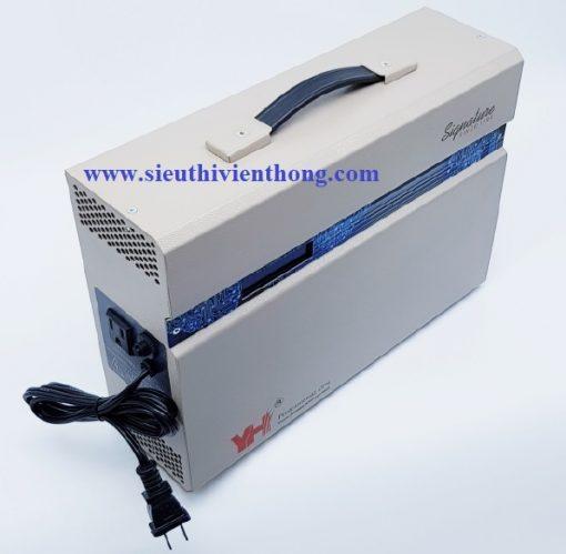 Bộ lưu điện UPS cửa cuốn YH A500