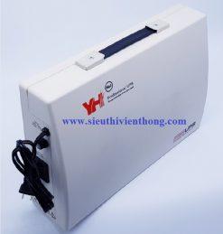 Bộ lưu điện UPS cửa cuốn YH C600