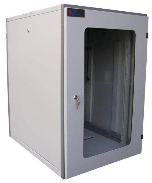 "Rack Cabinet 19"" 10U series 500 ECP-10U500W550-C"