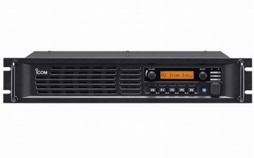 Bộ phát lặp bộ đàm ICOM IC-FR5000