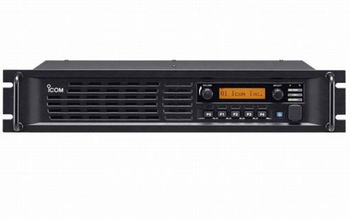 Bộ phát lặp bộ đàm ICOM IC-FR6000