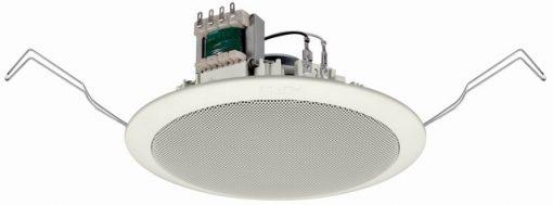 Loa âm trần lưới mịn 6W TOA PC-648R