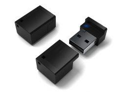 Card mạng Wifi siêu nhỏ TOTOLINK N150USM