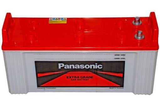 Ắc quy 12V-120AH PANASONIC TC-115F51/ N120