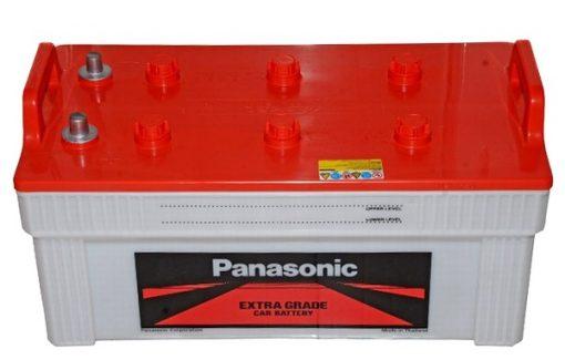 Ắc quy 12V-200AH PANASONIC TC-190H52H/ N200