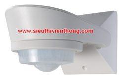 Công tắc cảm ứng chuyển động THEBEN LUXA 101-360