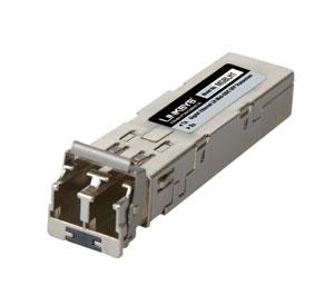 Gigabit LH Mini-GBIC SFP Transceiver Cisco MGBLH1