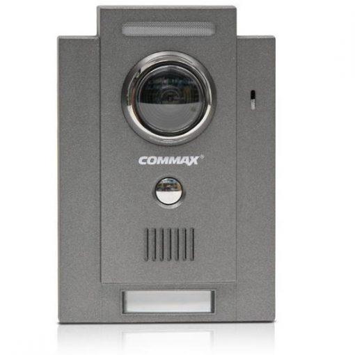 Camera chuông cửa màu COMMAX DRC-4CHC / DRC-4CH