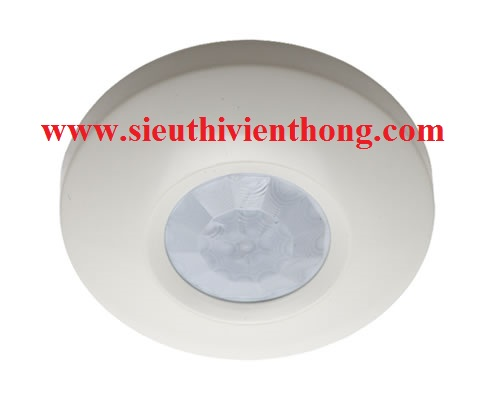 Đầu dò hồng ngoại không dây Safe&Save SS-801PIR