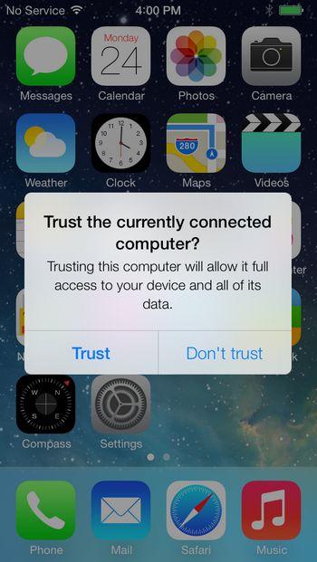 Apple-giup-hacker