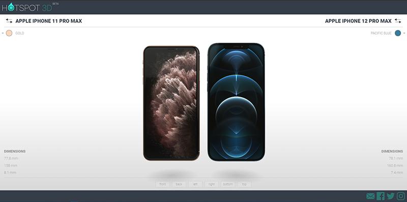 ban-dung-iphone-12-2