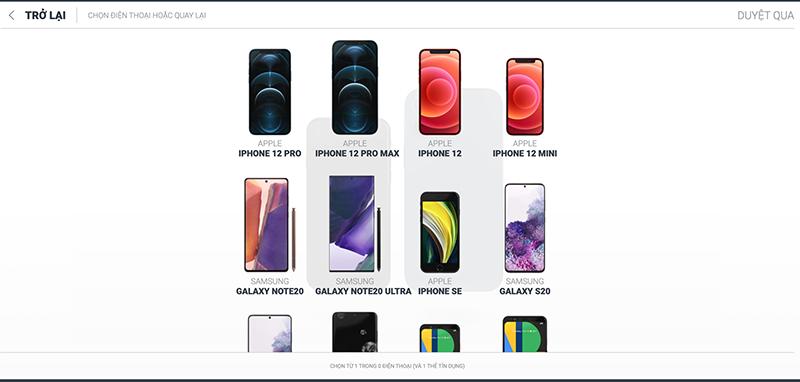 ban-dung-iphone-12-4