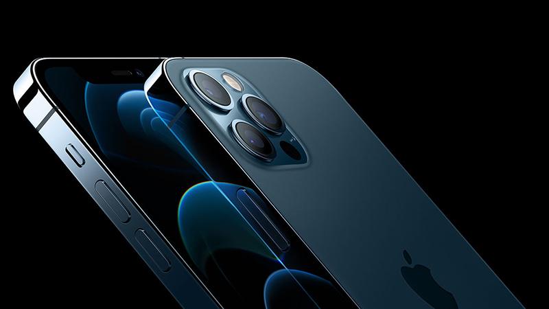 dat-truoc-iphone-12-series-2