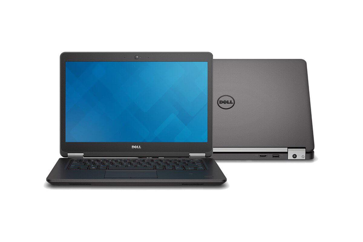 Laptop Dell Latitude 5470