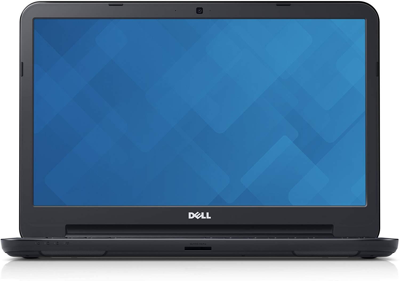 Màn hình Dell Latitude E3540