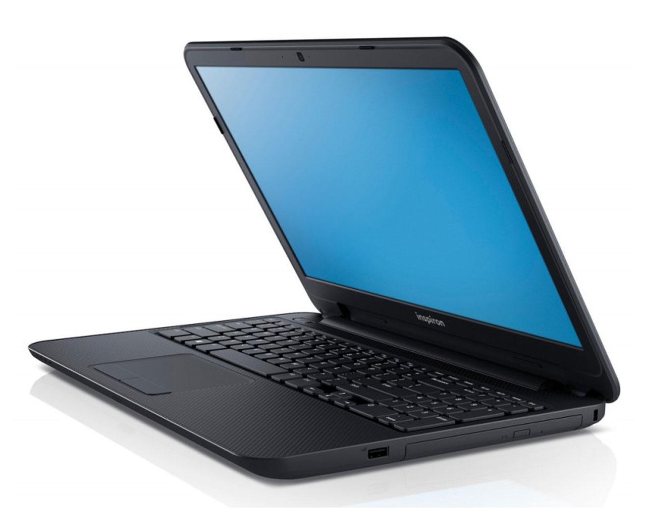 Thiết kế Dell Latitude E3540 khác biệt