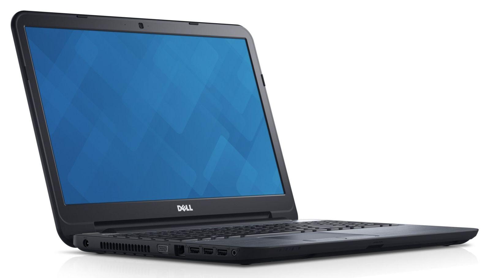 Kết nối Dell Latitude E3540đa dạng
