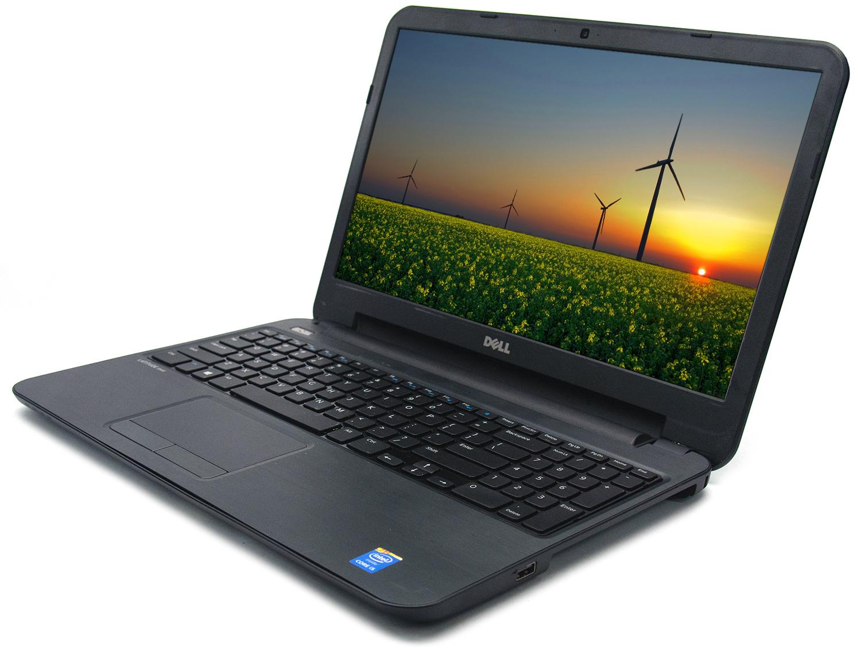 Bảo mật Dell Latitude E3540an toàn
