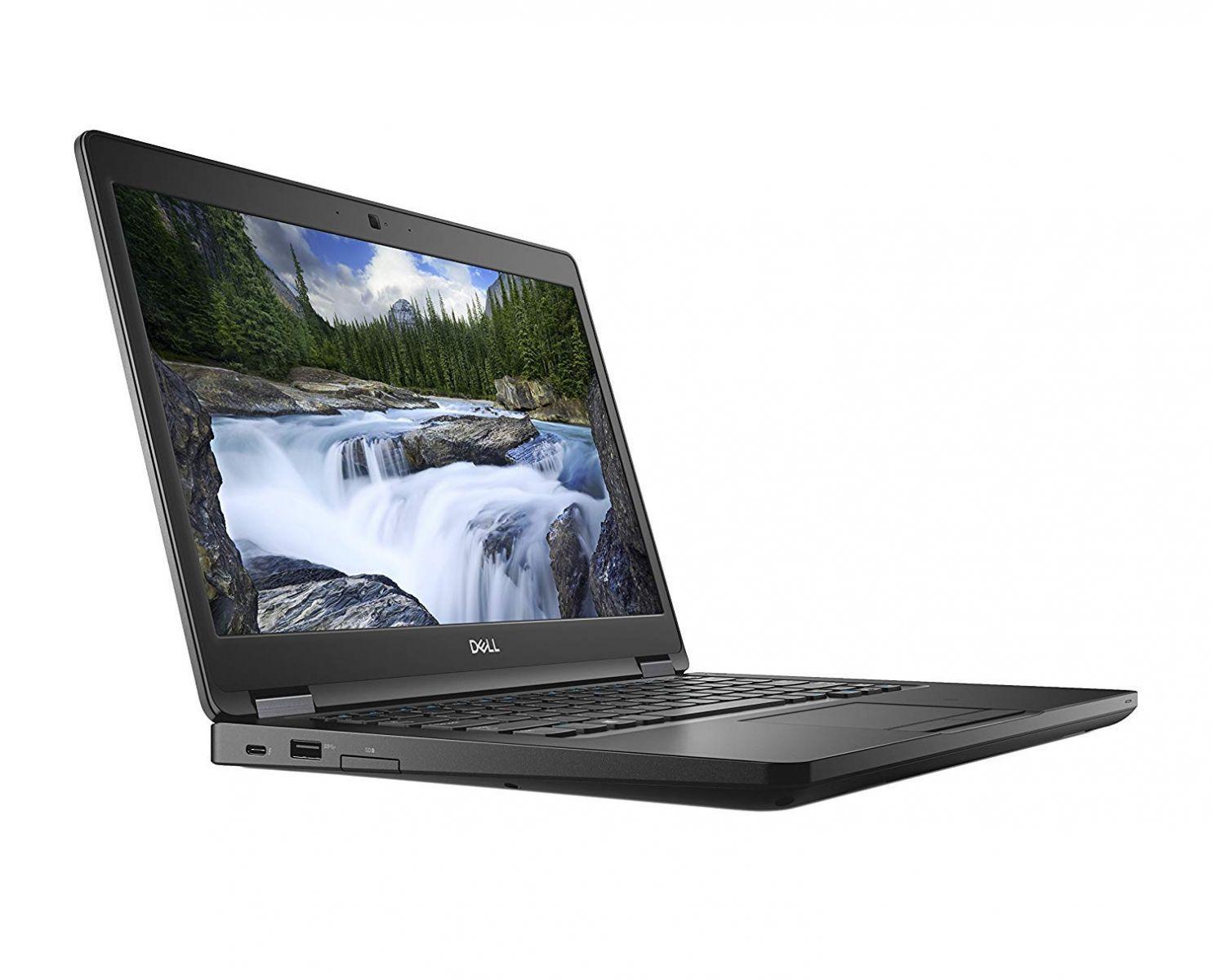bí quyết chọn mua Laptop cho sinh viên 2020